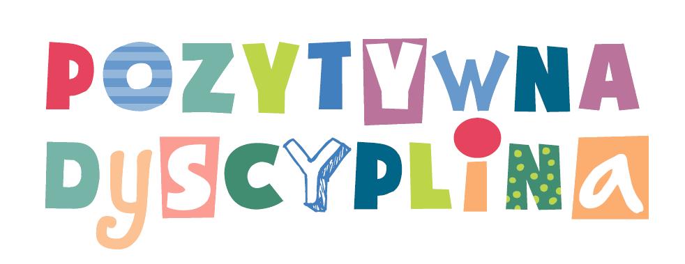 Pozytywna Dyscyplina, Justyna Brzozak, Pozytywna Wioska Wsparcia